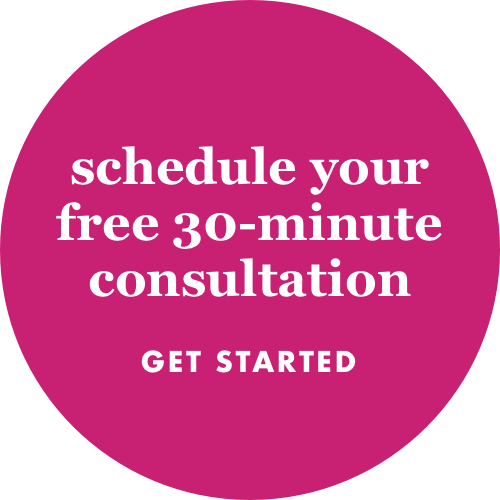 Schedule your free 30 minute consultation. Get started.