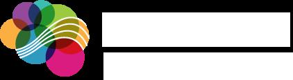 Ziksana Logo