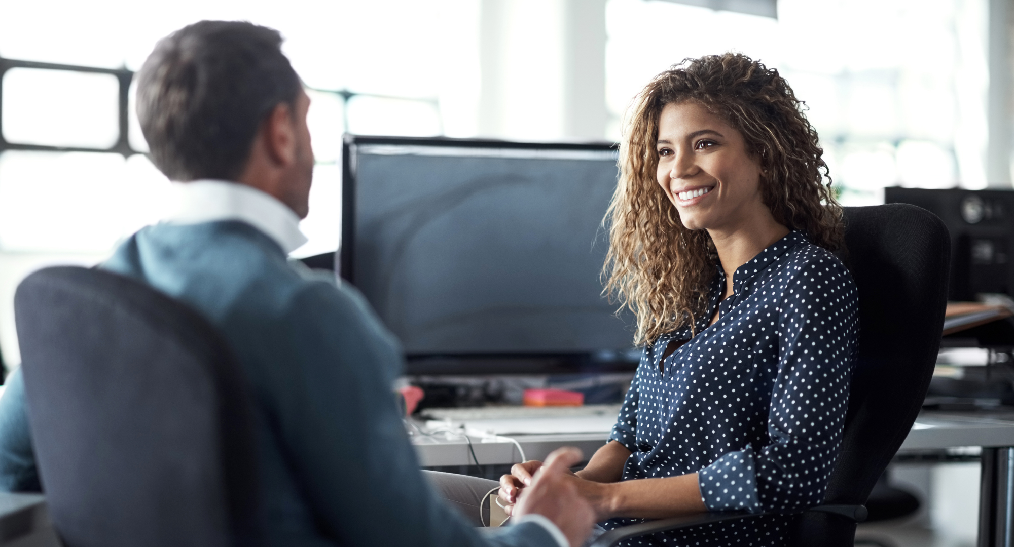 Three Questions to Quickly Gauge Employee Motivation